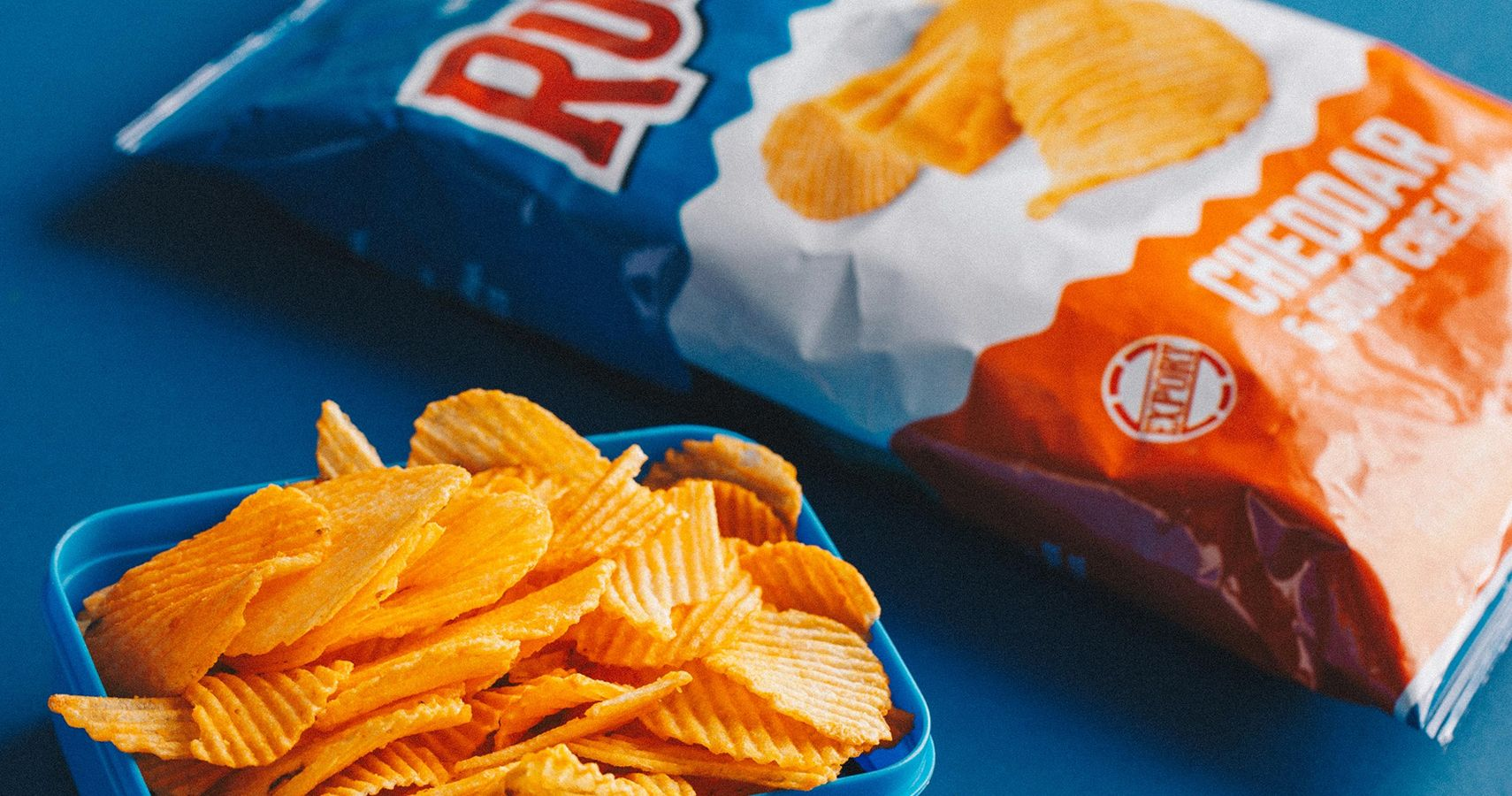 Crispy Goodness: Top 30 Chip Flavors, Ranked From 30th To 1st