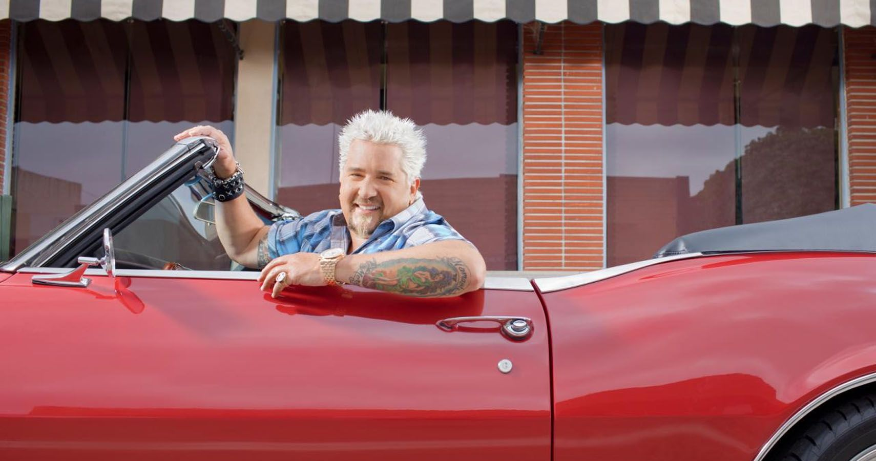 diners drive ins and dives full episodes youtube